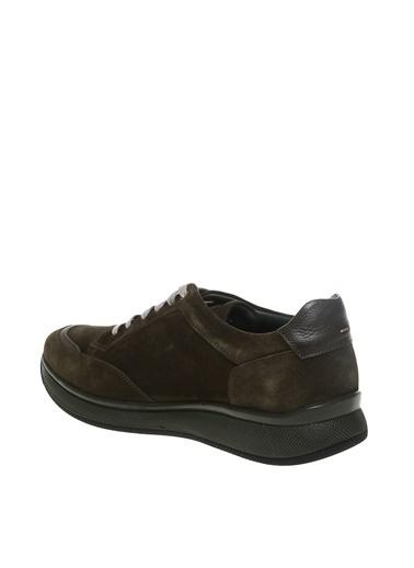 Fabrika Sneakers Haki